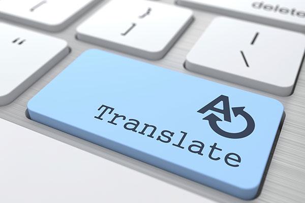 Teksta tulkošana latviešu-krievu valodā, slide number2