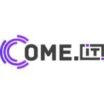 sia_come-it