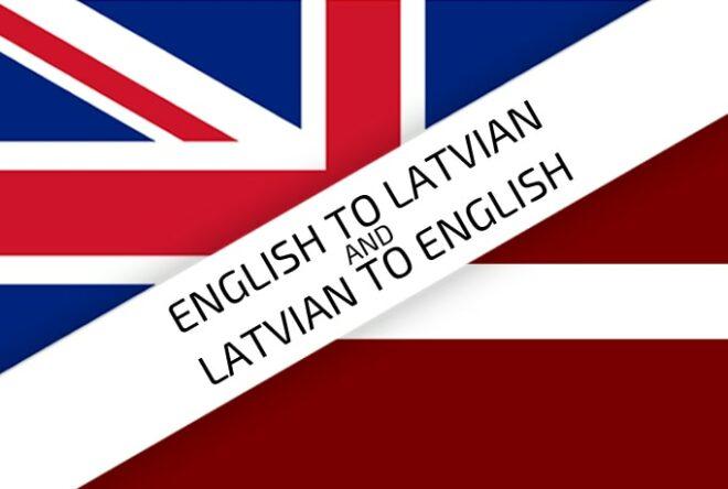 Teksta tulkošana latviešu-anģlu valodā, slide number2